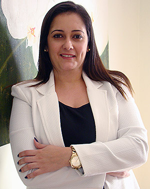 Rosana Hartwig