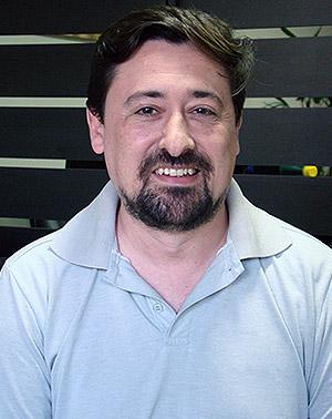 Rodrigo Buch